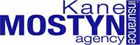 Kane Mostyn Insurance Agency